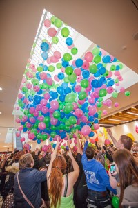 Balloon-Drop_057