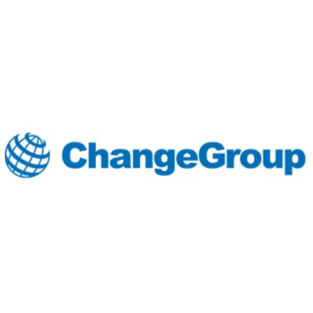 ChangeGroup   Level 01