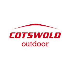 Cotswold   Level 01
