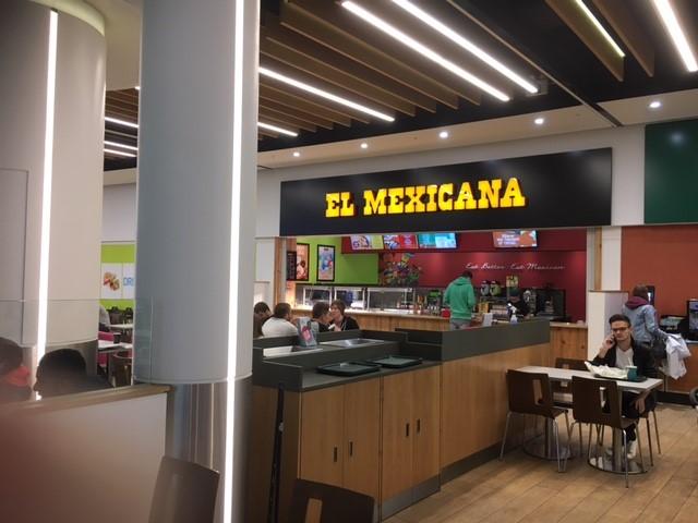 El Mex