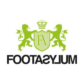 Footasylum   Level 01