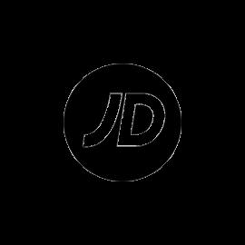 JD   Level 02