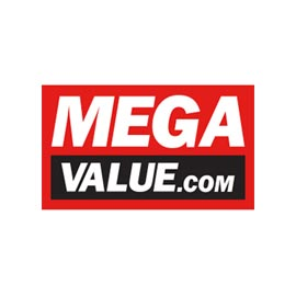 Mega Value   Level 01