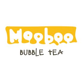 MooBoo   Level 01