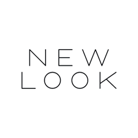 New Look   Level 02