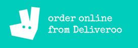 Order Online From Deliveroo