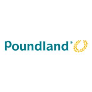 Poundland   Level 01