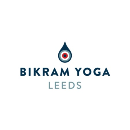 Bikram Yoga   Level 02