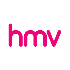 hmv Level 01