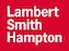 lambert-smith-hampton