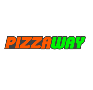 Pizzaway   Level 01