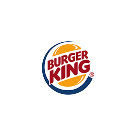 Burger King   Level 01