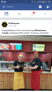 florin-employee-of-the-month