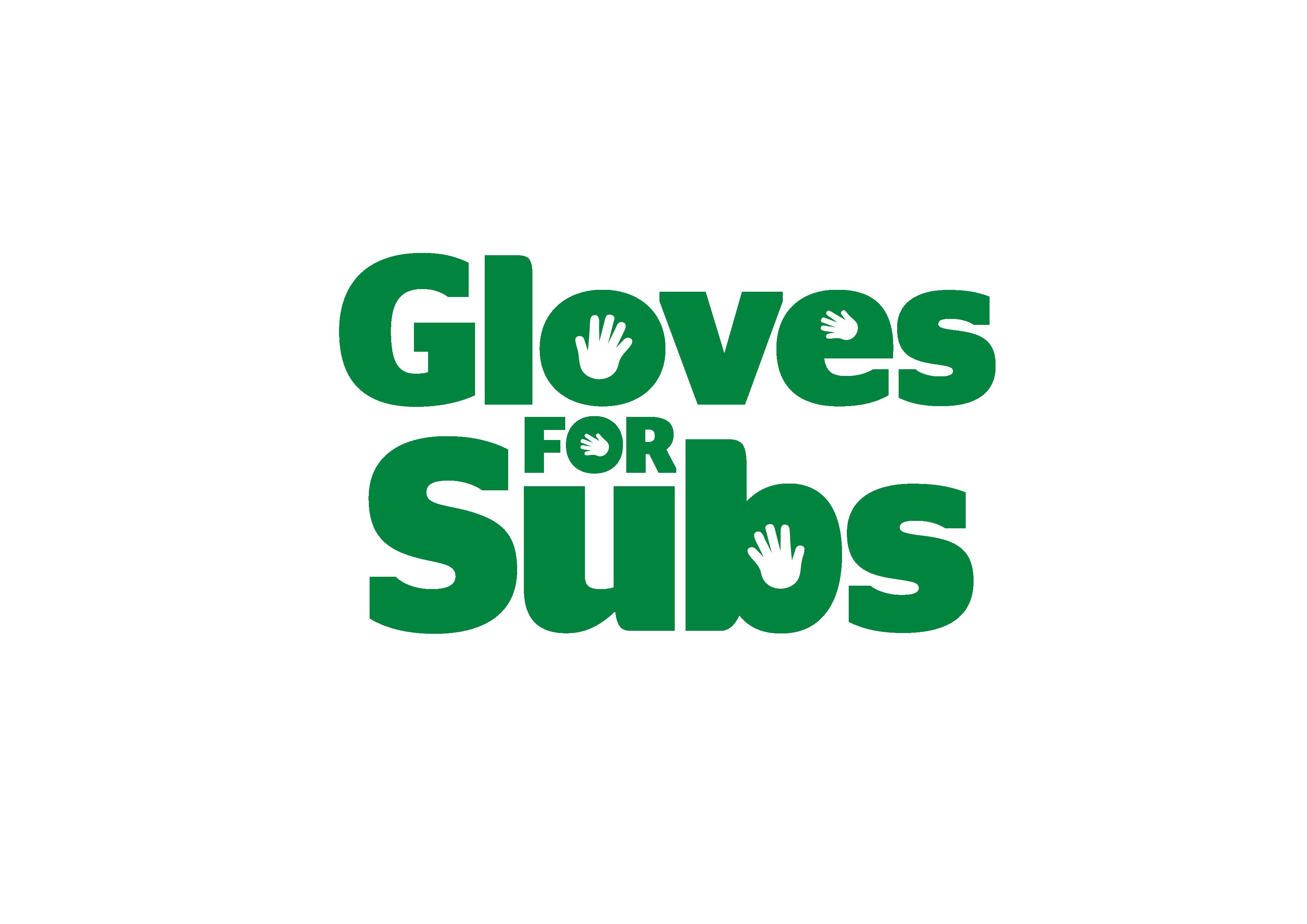 gloves_for_subs_logo-01