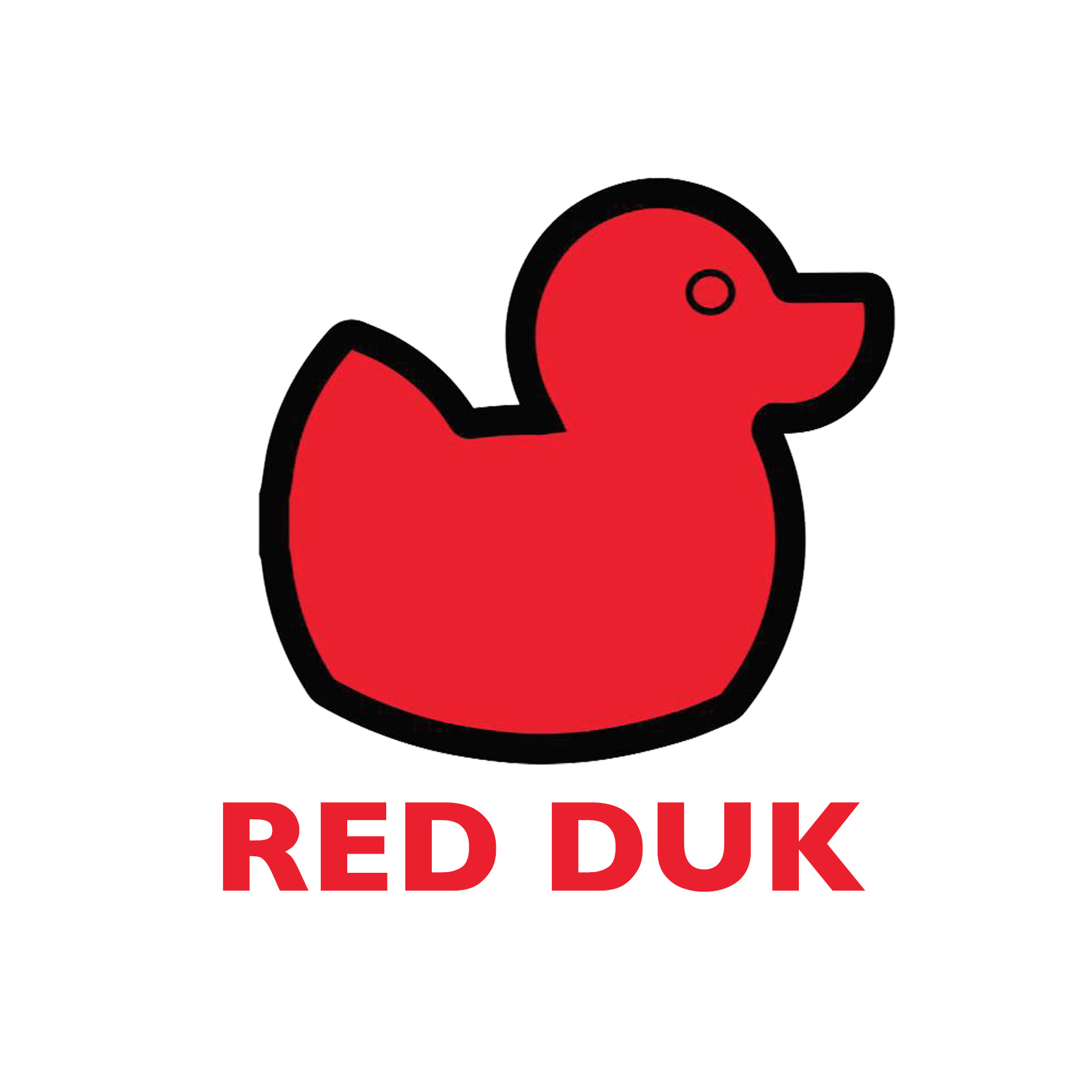 Red Duk