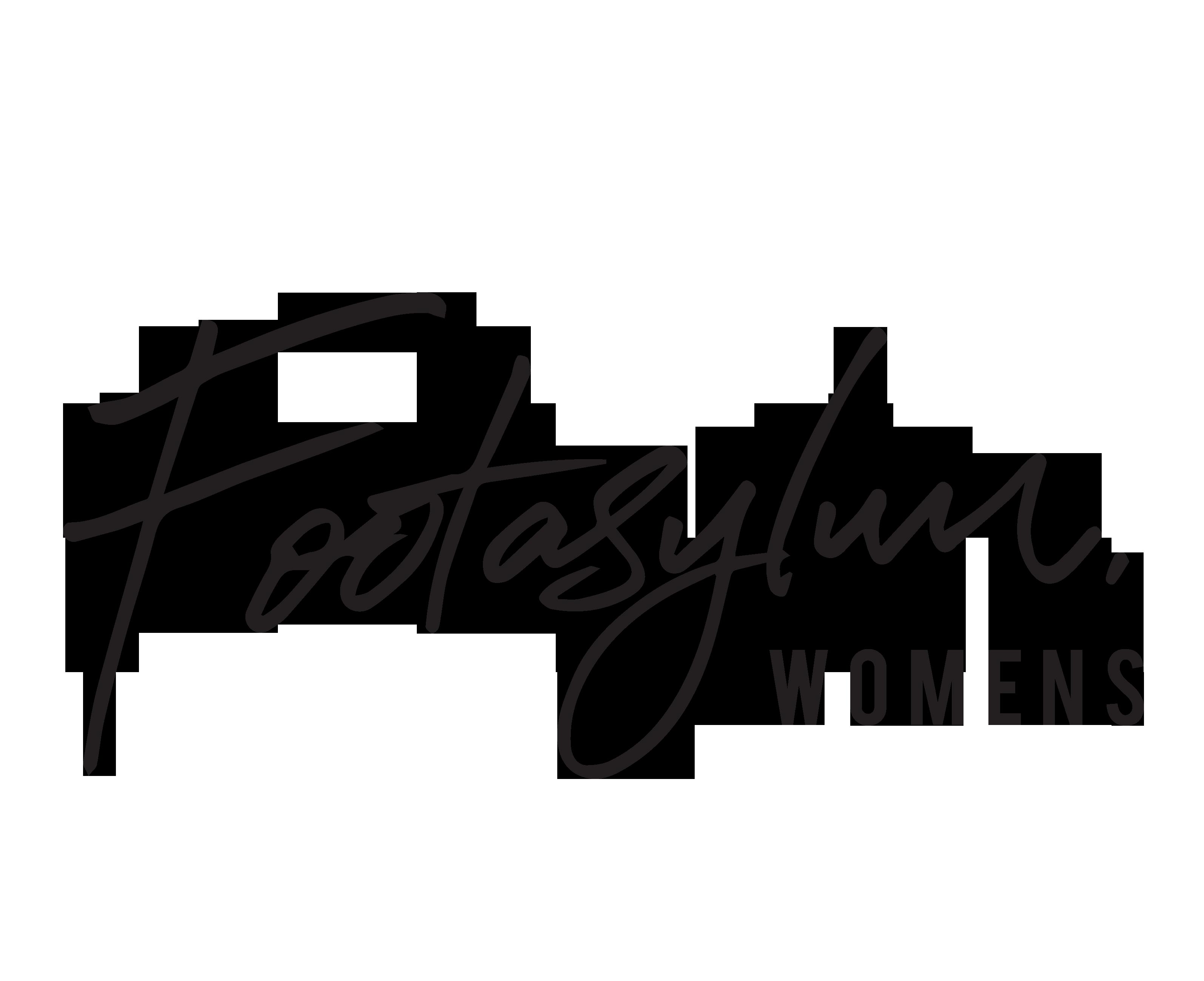 Footasylum Women's