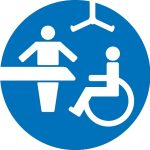 Changing Places Logo Smaller