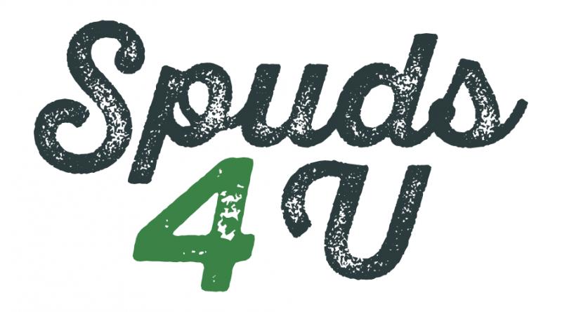 Spuds 4 U